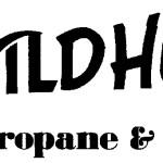 Wildhorse-propane-paso-robles-logo.jpg