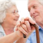 elder-placement-professionals---san-luis-obispo---elder-couple-holding-hands.jpg