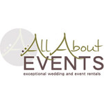 social media logo all about events - wedding rentals san luis obispo -.jpg