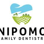 NipomoFamilyDental- Nipomo Dentist -weblogo_FINAL.jpg