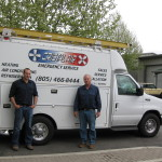 cristal-air-conditioning-install-repair-heating-replacement.jpg