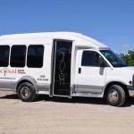 Uncorked-Wine-Tours-Bus_1.jpeg