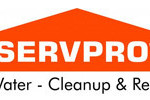 servpro of paso robles-water damage Paso Robles-logo.jpg