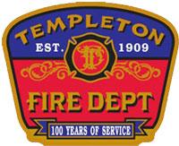 Templeton-FD1