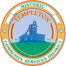 Templeton Community Services District