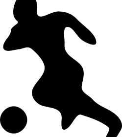 Templeton Futsal