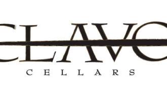 Clavo Cellars