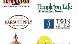 Templeton Chamber Founder's Circle
