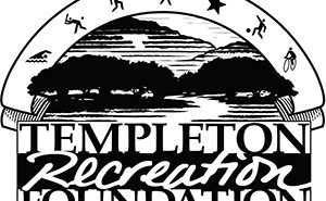TRF Logo_sm