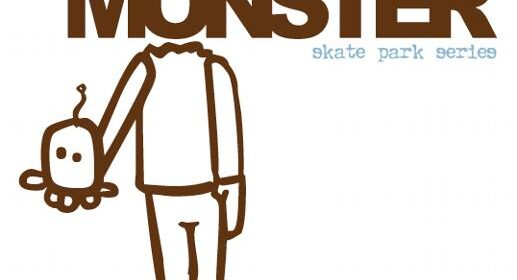 monster+logo