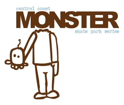 monster+logo