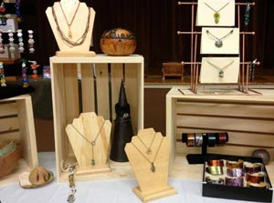 Central-Coast-Handmade-Market
