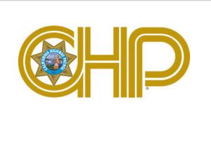 CHP phone scam