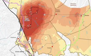 Paso-Robles-groundwater-basin