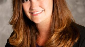 State Farm Agent Courtney Morrow