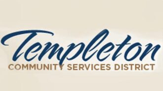Templeton-community-services