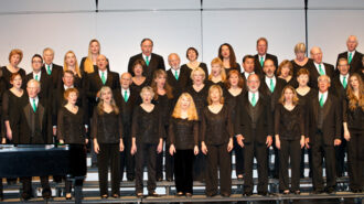 vocal-arts-ensemble