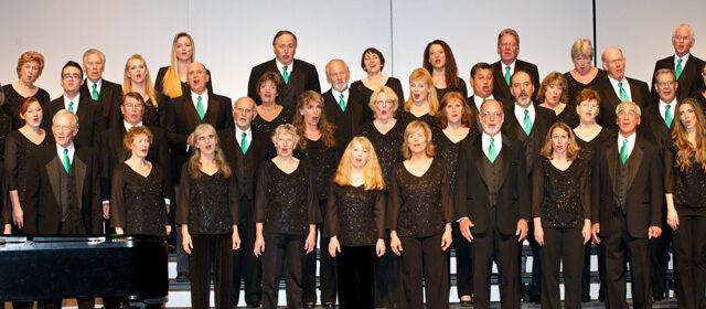 vocal-arts-ensemble
