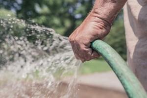 Watering-mandate-300x200