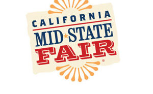 mid state fair discount