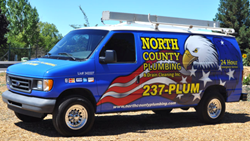 gI_145627_north-county-plumbing-plumber-paso-robles-truck