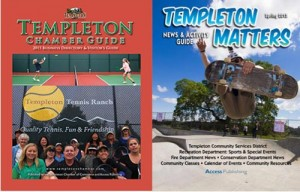 New-Templeton-Community-Guide-300x192