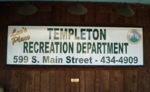Templeton-recreation-department-300x225