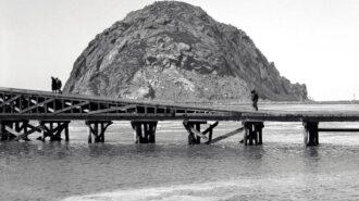 Historic-Morro-Bay