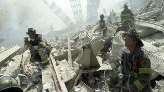 NY-firefighters-911