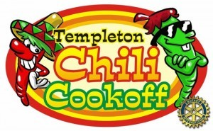 Templeton-Chili-Cookoff-300x185
