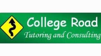 college road tutoring