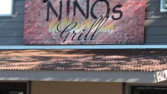 nino's grill