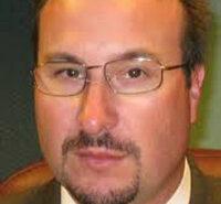 Jeff Briltz