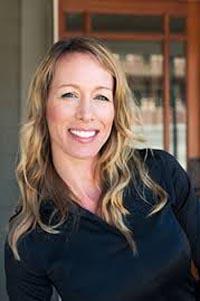 Stephanie Kemp