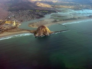 morro-bay-channels-at-low-tide-aerial-shot-1280x960-300x225