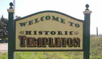 Templeton-welcome1