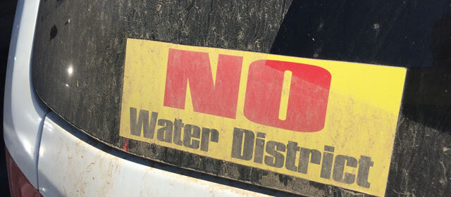 no-water-district