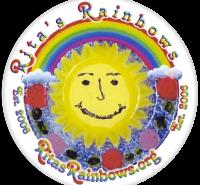 ritas-rainbows-san-luis-obispo