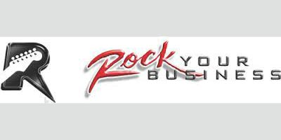 rock your biz logo