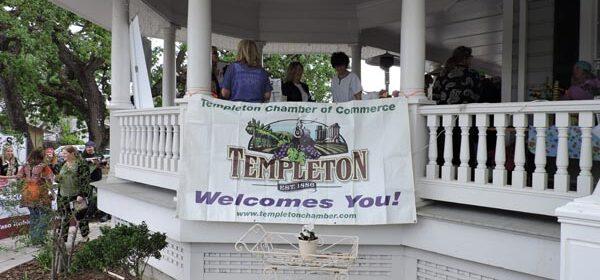 Templeton-expo (1)