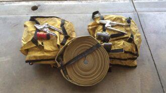 fire-equipment-stolen-templeton