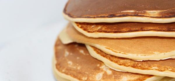 Pancake breakfast templeton fire department