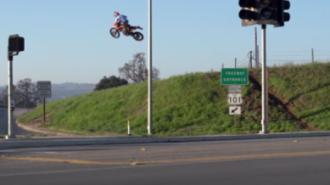 motocross stunts templeton