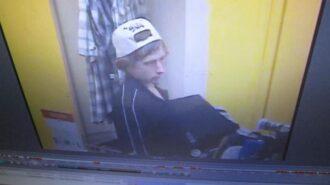 Theft-suspect-600x338