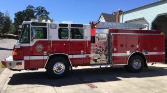 Fire-truck-templeton-600x450