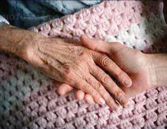 Twin Cities screens documentary on end-of-life care