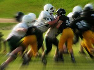 sports safety templeton