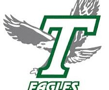 templeton-eagles