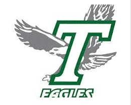 templeton-eagles