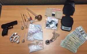 drugs-seized-pismo-beach-300x225